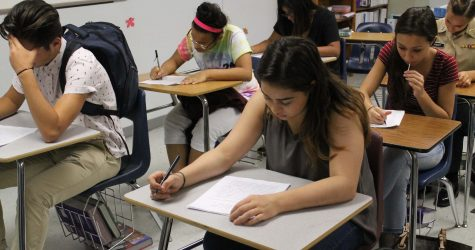 Higher attendance increases budget