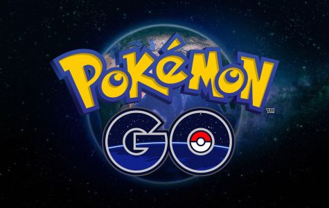 'Pokemon Go' takes over the summer