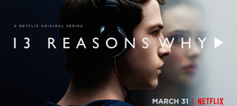 '13 Reasons Why' raises concerns within Netflix community