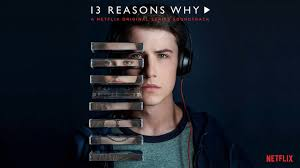 '13 Reasons Why' Reaches out to Help Others