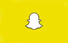 Snapchat streaks consume students' time